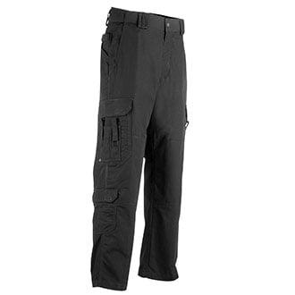fe4bbaf28bae8 Premium Uniform Pants, Tactical Cargo Pants, Casual Duty Pants