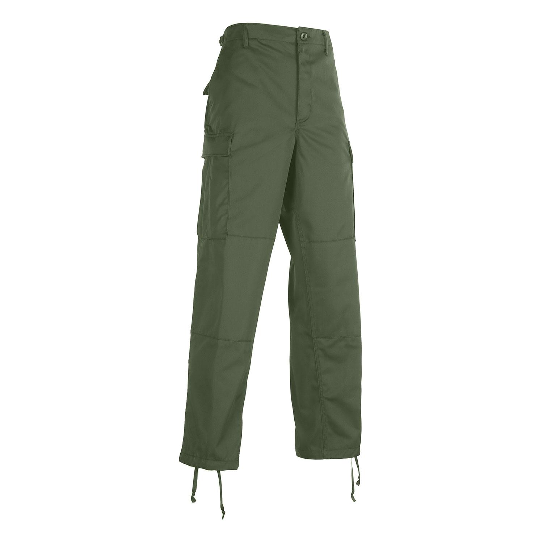 Propper Bdu Uniform Trousers