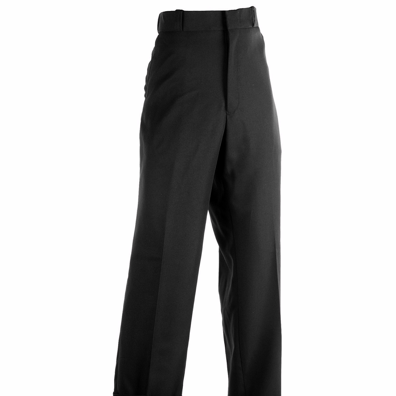 Lawpro 100 Polyester Uniform Trousers