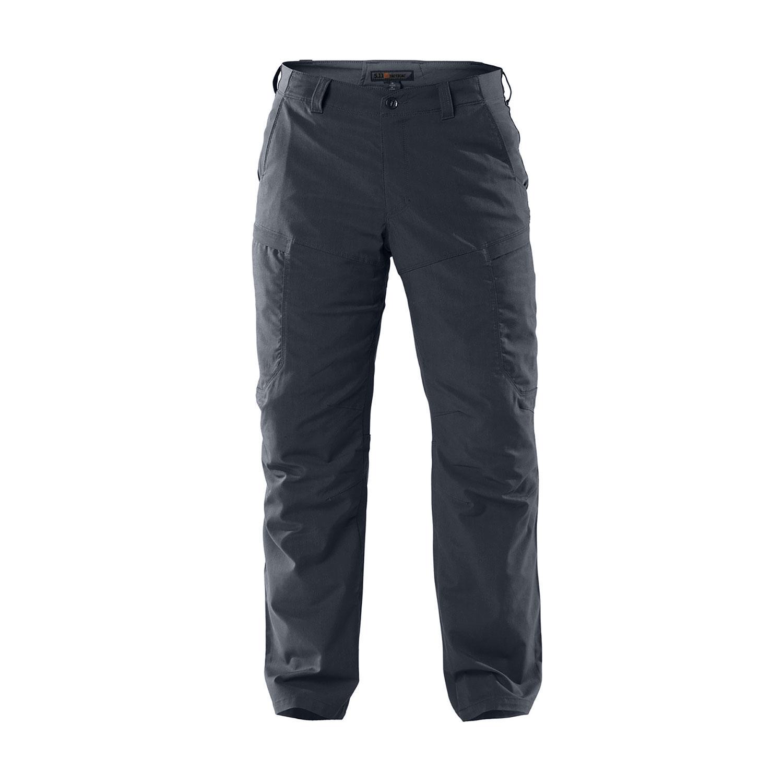 03efe4c27e 5.11 Tactical Apex Pants.