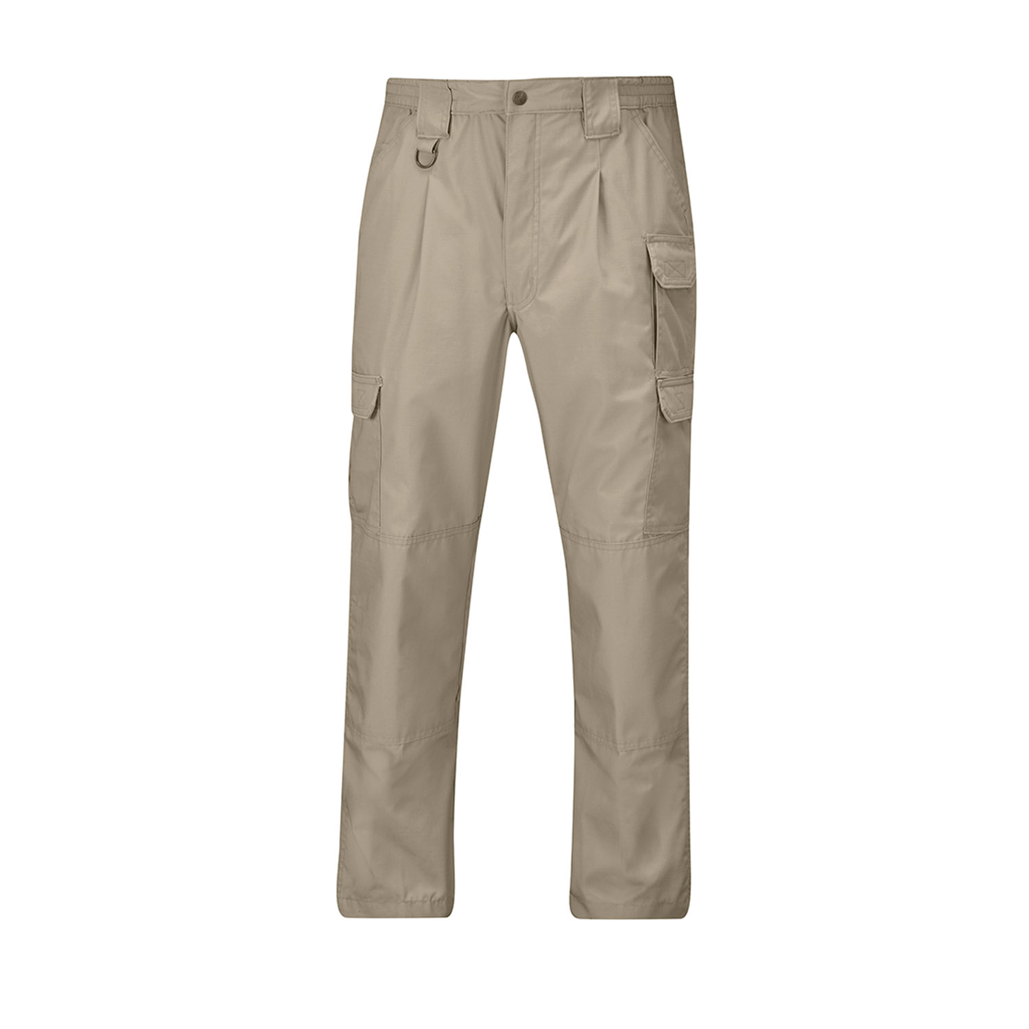 Propper Lightweight Tactical Trousers fbb0d51bcf59