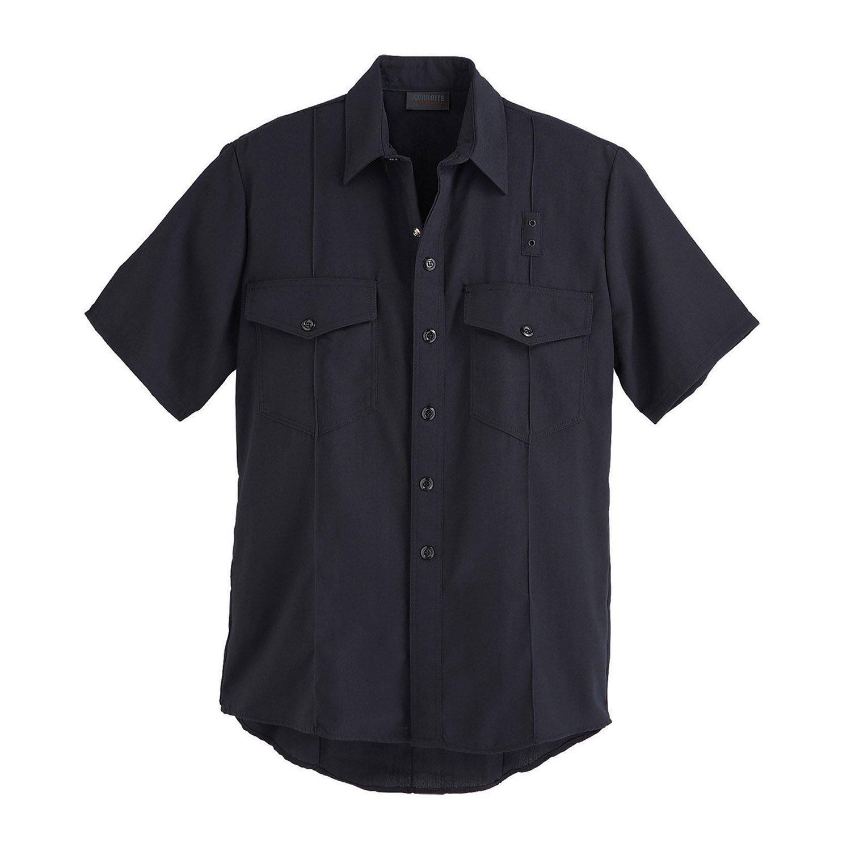 Workrite Short Sleeve Firefighter Shirt