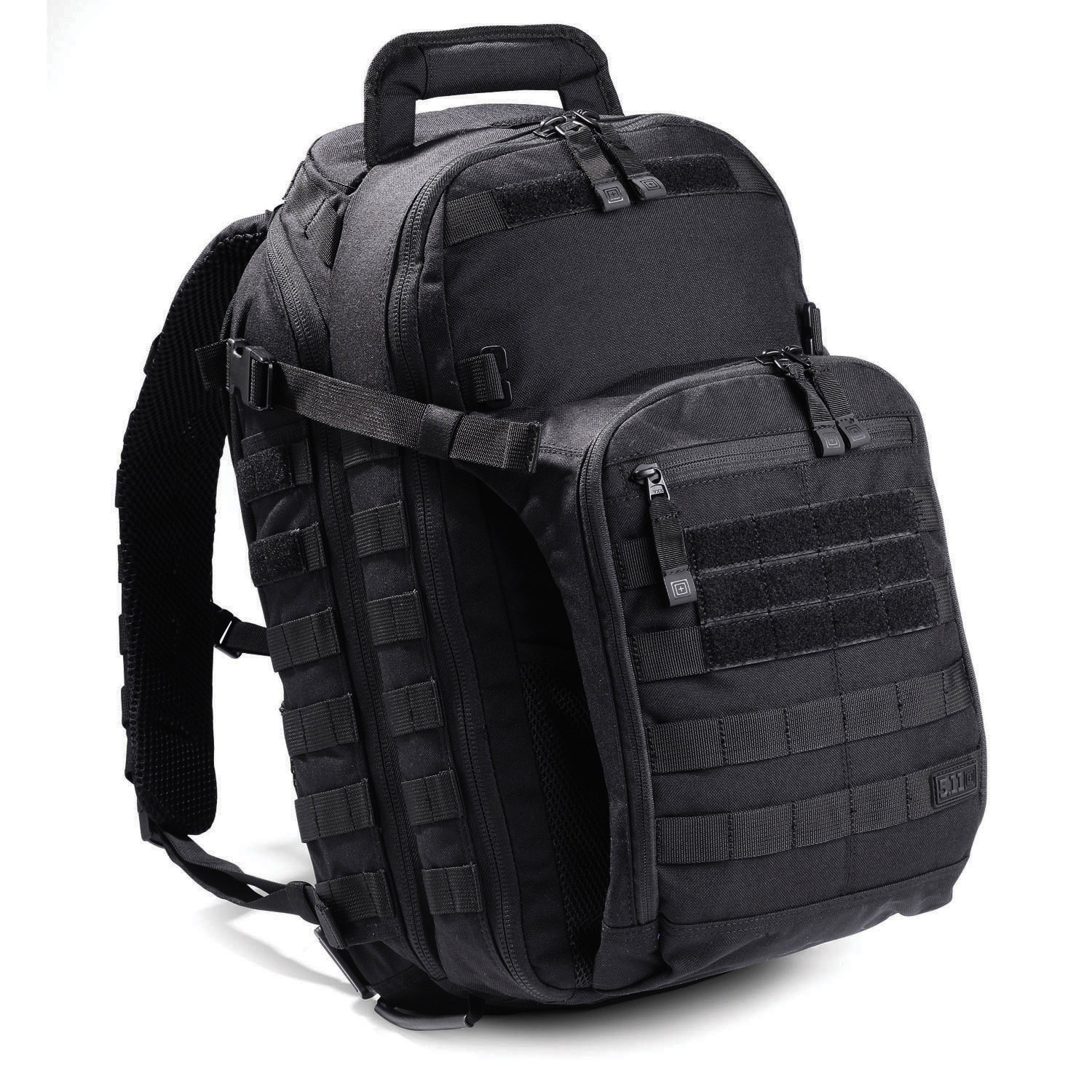 8284bcd3b67 5.11 Tactical All Hazards Prime Backpack