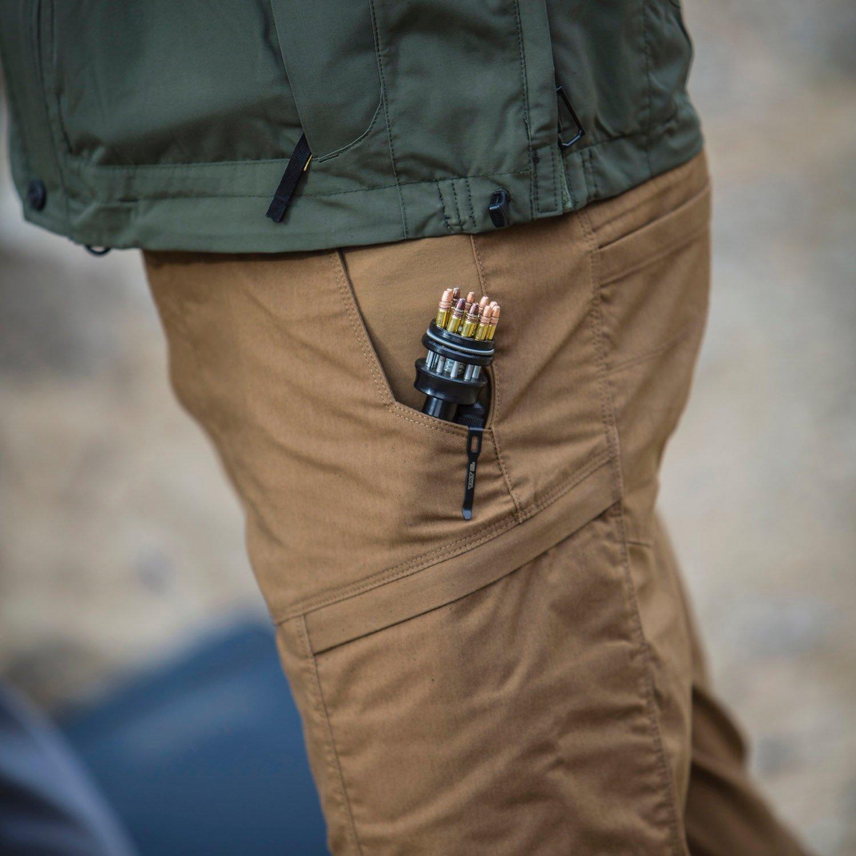 2100c6dbb6 5.11 Tactical Apex Pants